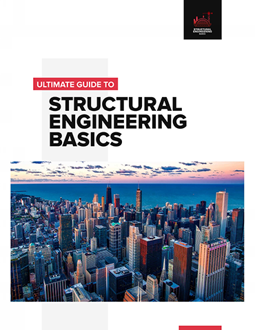 Ultimate Guide to Structural Engineering Basics Title Page