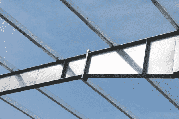 What Are Beams and Columns in Structural Engineering?