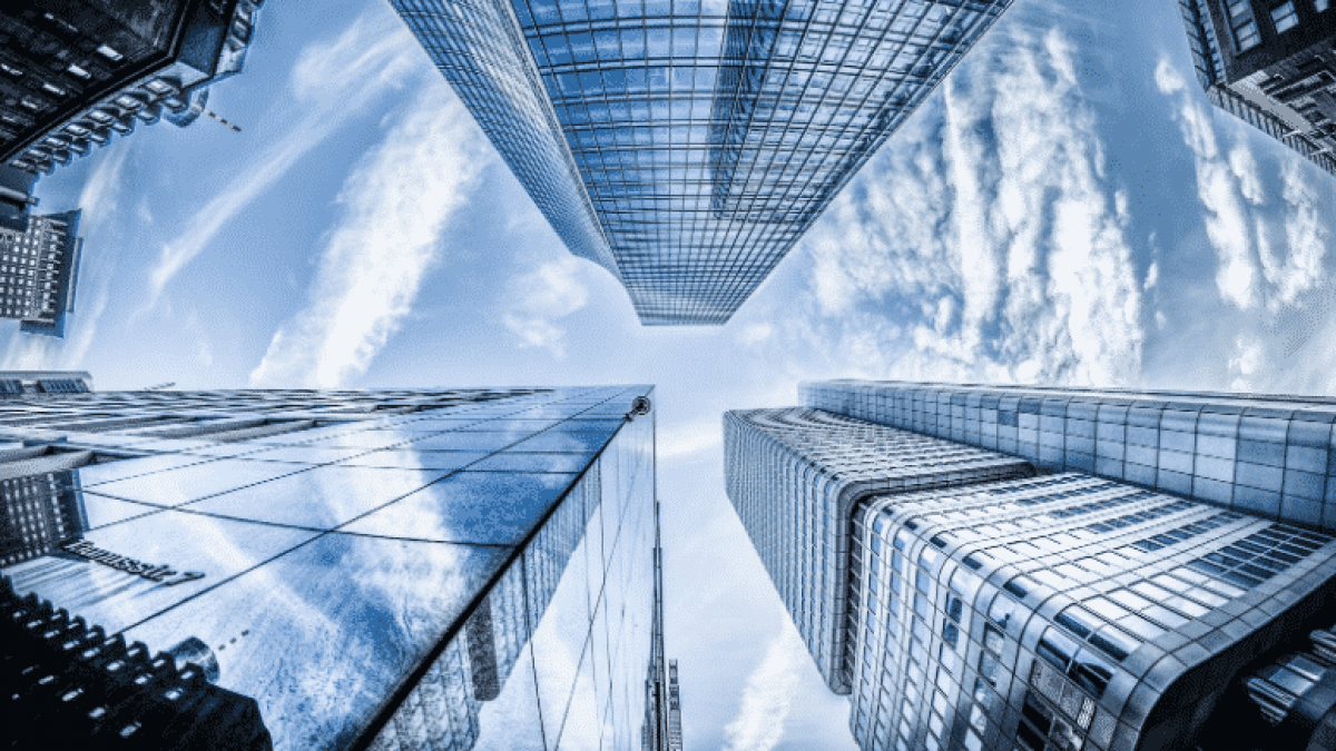 What Is Structural Engineering & What Do Structural Engineers Do?