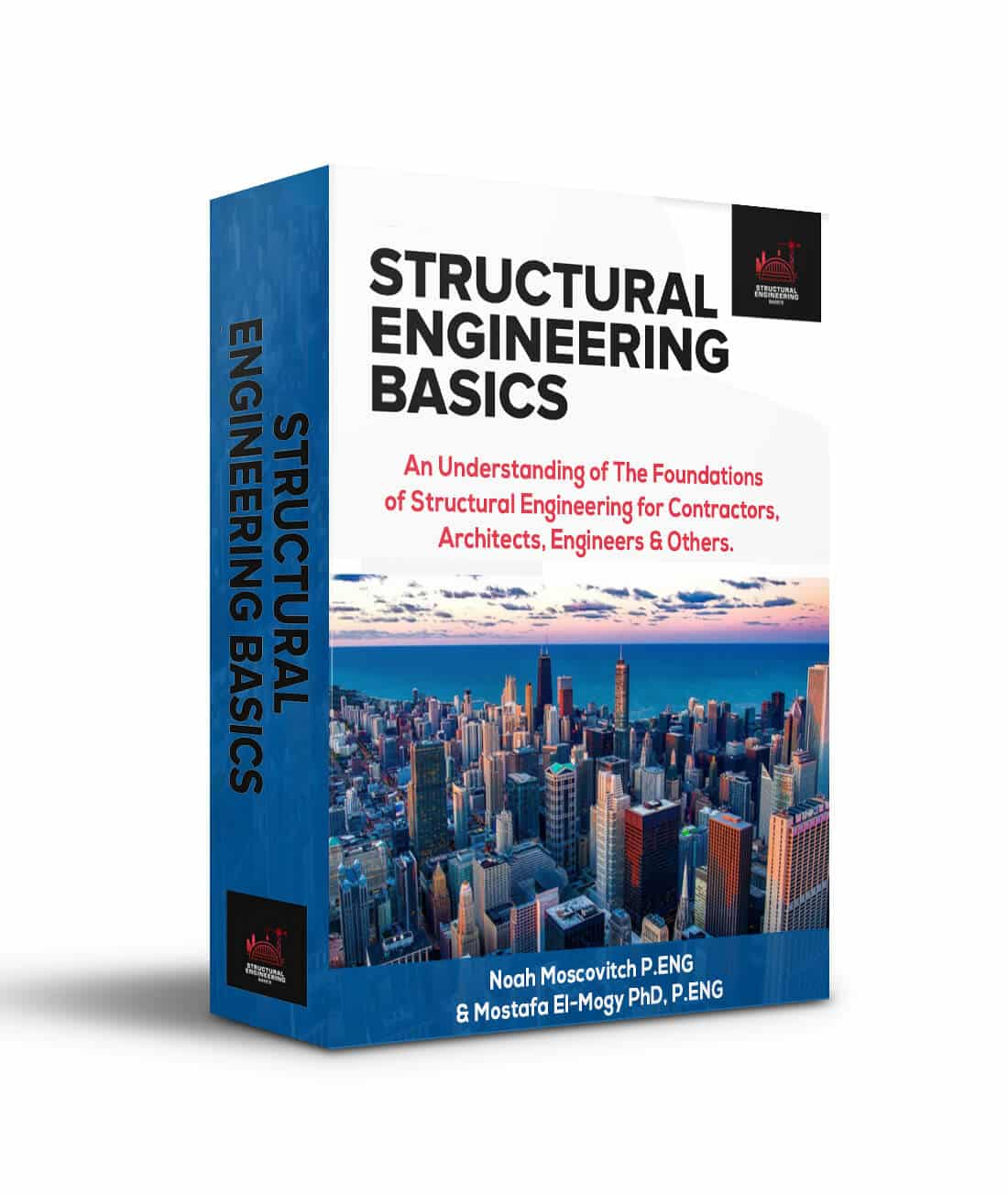 structural engineering basics online course